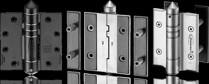 戶外格柵門專用-K51P/K51MP