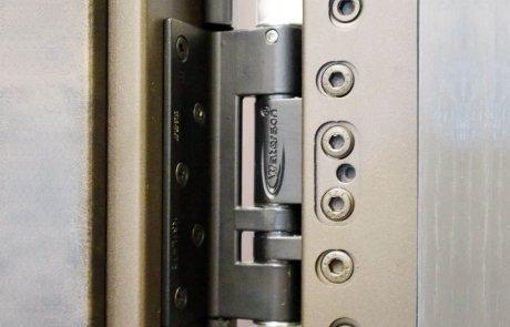 重型玄關門專用鉸鏈