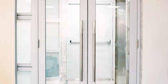 Glass Door Archives Waterson Door Closer Hinge