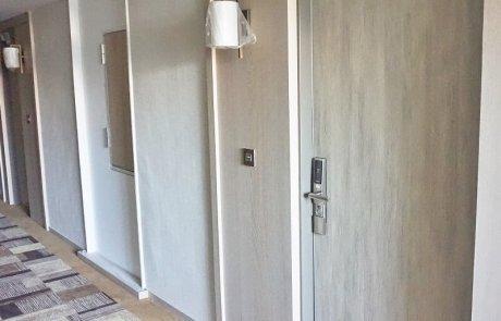 fire-rated-door-hinge-2