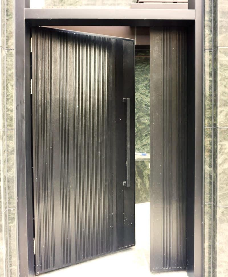 Heavy Duty Door Closer Newest Solutions For Entrance Door