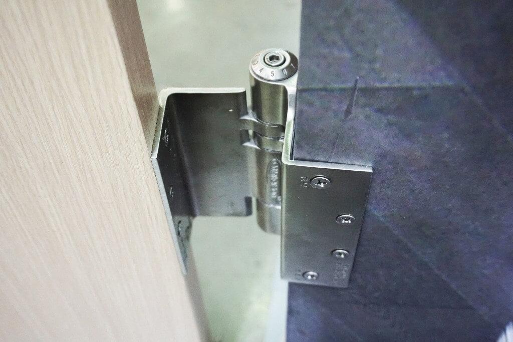 ada-automatic-door-hinge