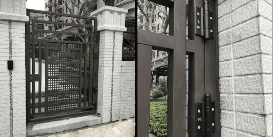 gate closer hinge 01
