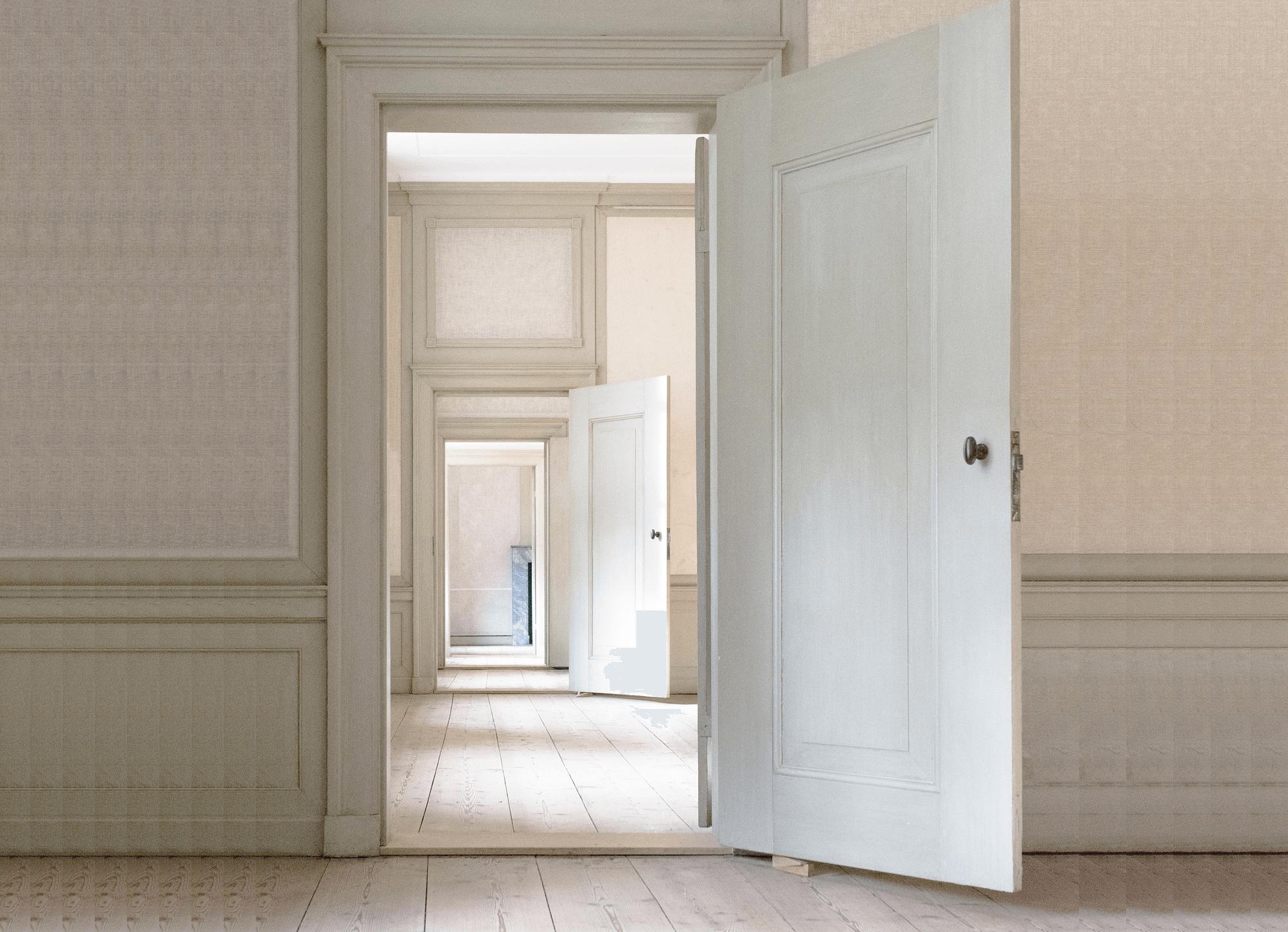 Self Closing Doors Hinge