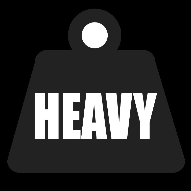 Heavy-Duty-01