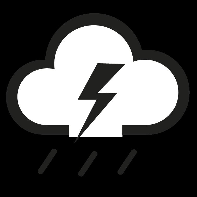 Weather Resistant icon